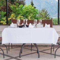 Отель Castel Rundegg Италия, Меран - отзывы, цены и фото номеров - забронировать отель Castel Rundegg онлайн помещение для мероприятий