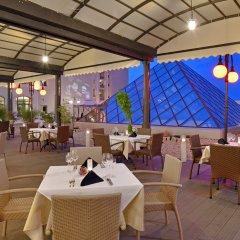 Отель Melia Grand Hermitage - All Inclusive Болгария, Золотые пески - отзывы, цены и фото номеров - забронировать отель Melia Grand Hermitage - All Inclusive онлайн помещение для мероприятий фото 2