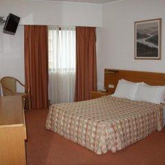 Отель Douro комната для гостей фото 2