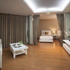 Отель Summit Pavilion Бангкок фото 7