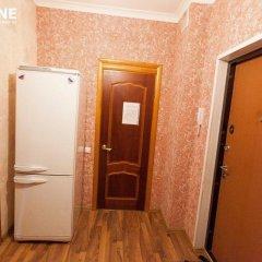 Гостиница Fletkom Apartments on 50 Let VLKSM Street в Тюмени отзывы, цены и фото номеров - забронировать гостиницу Fletkom Apartments on 50 Let VLKSM Street онлайн Тюмень удобства в номере