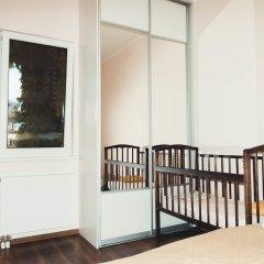 Гостиница Fenix Deluxe Apartment on Golubaya 5 в Сочи отзывы, цены и фото номеров - забронировать гостиницу Fenix Deluxe Apartment on Golubaya 5 онлайн балкон