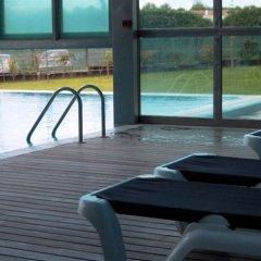 The Lince Azores Great Hotel с домашними животными