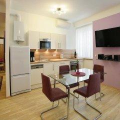 Отель Central Apartments Vienna (CAV) Австрия, Вена - отзывы, цены и фото номеров - забронировать отель Central Apartments Vienna (CAV) онлайн в номере