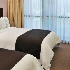 Holiday Inn Hotel & Suites Medica Sur Мехико с домашними животными
