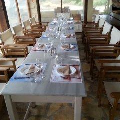Отель Irides Luxury Studios & Apartments Греция, Эгина - отзывы, цены и фото номеров - забронировать отель Irides Luxury Studios & Apartments онлайн питание