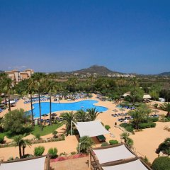 Hotel Garbi Cala Millor фото 22