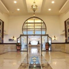 Отель Lagoon Hotel & Resort Иордания, Солт - отзывы, цены и фото номеров - забронировать отель Lagoon Hotel & Resort онлайн фото 5