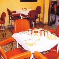 Hotel Belvedere Агридженто питание фото 3