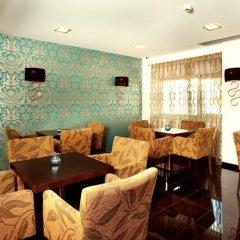 Hotel DAH - Dom Afonso Henriques развлечения