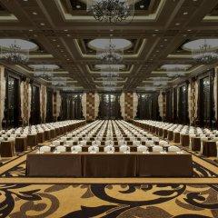 Sheraton Shunde Hotel фото 2