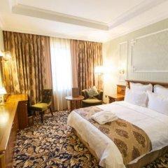 Гостиница Sultan Palace Hotel Казахстан, Атырау - отзывы, цены и фото номеров - забронировать гостиницу Sultan Palace Hotel онлайн комната для гостей фото 2