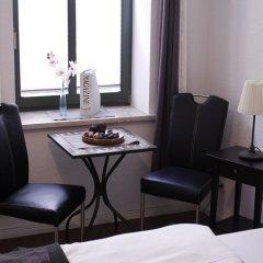 Отель Silentio Schletterstrasse удобства в номере
