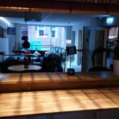 Naran Hotel гостиничный бар