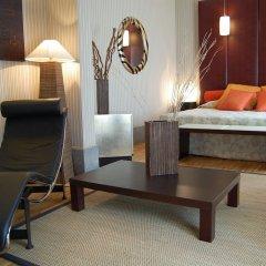Hotel Morgana Рим фото 12