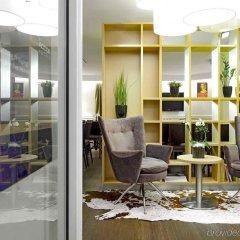 Отель Good Morning Örebro Швеция, Эребру - отзывы, цены и фото номеров - забронировать отель Good Morning Örebro онлайн развлечения