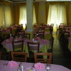 Hotel Giannella фото 19