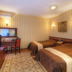 Гостиница Вилла Панама Украина, Одесса - отзывы, цены и фото номеров - забронировать гостиницу Вилла Панама онлайн комната для гостей