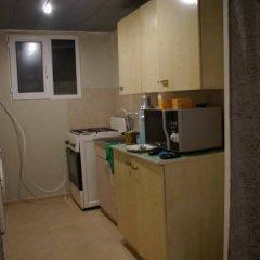 Отель Comfort Plus Hostel Грузия, Тбилиси - отзывы, цены и фото номеров - забронировать отель Comfort Plus Hostel онлайн в номере фото 2