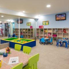 Leonardo Plaza Haifa Израиль, Хайфа - 2 отзыва об отеле, цены и фото номеров - забронировать отель Leonardo Plaza Haifa онлайн детские мероприятия фото 2