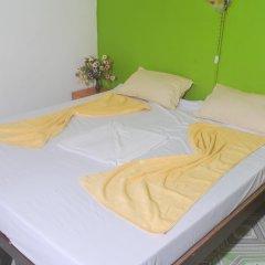 Отель Gabriel Guest House Индия, Гоа - отзывы, цены и фото номеров - забронировать отель Gabriel Guest House онлайн комната для гостей фото 2
