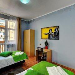 Гостиница AYS Design комната для гостей фото 4