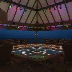 Отель Carpe Diem Beach Resort & Spa - All inclusive детские мероприятия