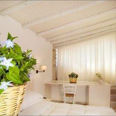 Отель Corte Altavilla Relais & Charme Конверсано интерьер отеля фото 3