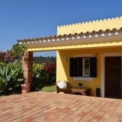 Отель Quinta Matias Португалия, Пешао - отзывы, цены и фото номеров - забронировать отель Quinta Matias онлайн фото 5