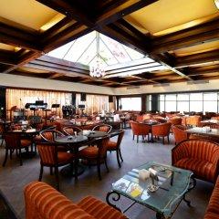 Отель Bristol Hotel Иордания, Амман - 1 отзыв об отеле, цены и фото номеров - забронировать отель Bristol Hotel онлайн питание