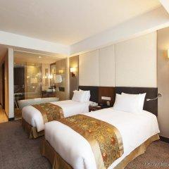 Отель Crowne Plaza West Hanoi комната для гостей фото 3