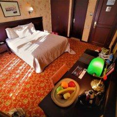 Pera Rose Hotel - Special Class в номере фото 2