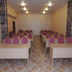 Гостиница Сахалин фото 4