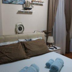 Blue Suites Турция, Стамбул - отзывы, цены и фото номеров - забронировать отель Blue Suites онлайн спа