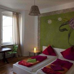 Отель Excellent Apartments Германия, Берлин - отзывы, цены и фото номеров - забронировать отель Excellent Apartments онлайн комната для гостей фото 2