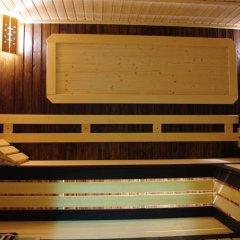 Отель Orpheus Hotel Болгария, Пампорово - отзывы, цены и фото номеров - забронировать отель Orpheus Hotel онлайн бассейн фото 2