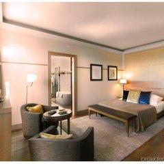 Отель Martinez Франция, Канны - 11 отзывов об отеле, цены и фото номеров - забронировать отель Martinez онлайн комната для гостей фото 2