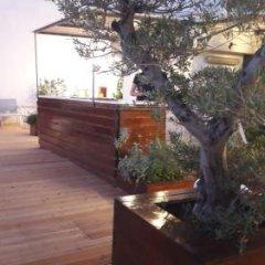 Hotel Imago Бари фото 2