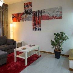 Отель Casa Claudia Италия, Монтекассино - отзывы, цены и фото номеров - забронировать отель Casa Claudia онлайн комната для гостей