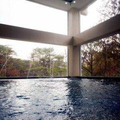 Отель Le Monet Hotel Филиппины, Багуйо - отзывы, цены и фото номеров - забронировать отель Le Monet Hotel онлайн бассейн фото 3