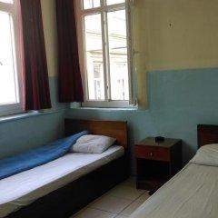 Şen Otel Турция, Измир - отзывы, цены и фото номеров - забронировать отель Şen Otel онлайн комната для гостей фото 2