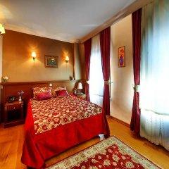 Maritime Турция, Стамбул - отзывы, цены и фото номеров - забронировать отель Maritime онлайн детские мероприятия фото 2