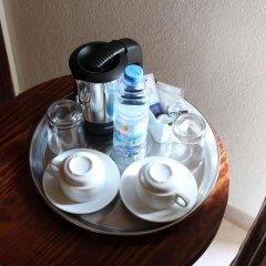 Solar de Mos Hotel удобства в номере