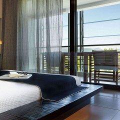 Отель Life Gallery комната для гостей фото 4