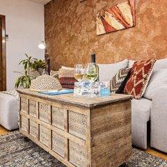 Апартаменты Sweet Inn Apartments Sagrada Familia спа фото 2
