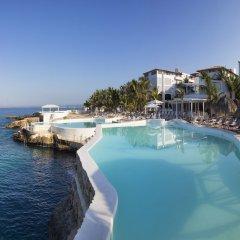 Отель Whala!bayahibe Доминикана, Байяибе - 4 отзыва об отеле, цены и фото номеров - забронировать отель Whala!bayahibe онлайн фото 15