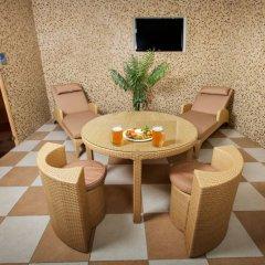 Гостиница Парк-отель Прага в Тюмени 10 отзывов об отеле, цены и фото номеров - забронировать гостиницу Парк-отель Прага онлайн Тюмень фото 2