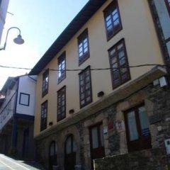 Отель Apartamentos La Lula Кудильеро фото 26