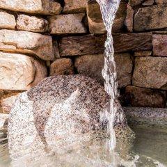 Отель Callejón del Pozo Испания, Тотанес - отзывы, цены и фото номеров - забронировать отель Callejón del Pozo онлайн гостиничный бар