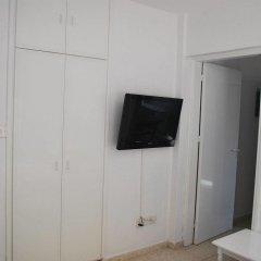 Апартаменты Flisvos Beach Apartments удобства в номере фото 2